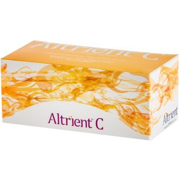 Altrient C, 1000 mg