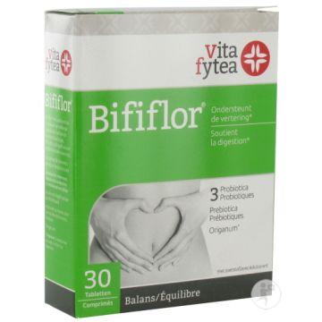 Bififlor, 30 tabs