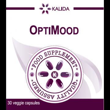 OptiMood