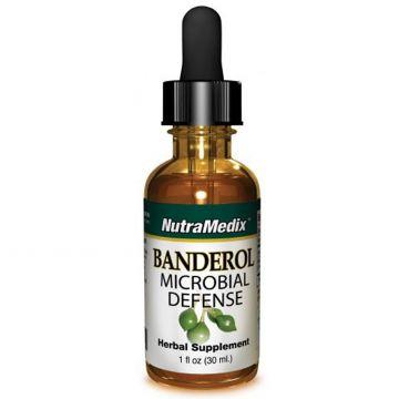 Banderol, 30 ml