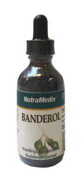 Banderol, 60 ml
