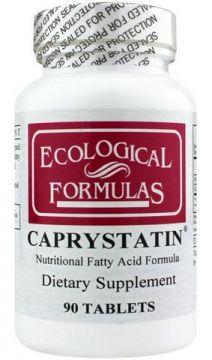 Caprystatin, 90 tablets