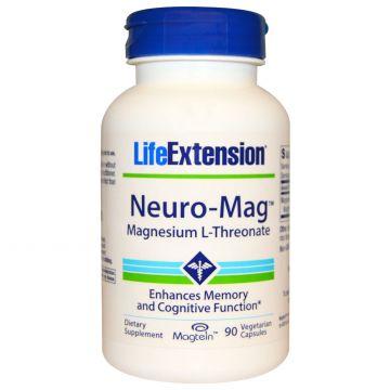 Magnesium L-Threonate