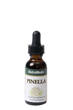Pinella, 30 ml