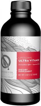 Liposomal Ultra Vitamin